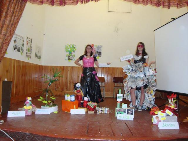 Workshop Parteneriat pt. un mediu curat - proiect educational  - 22-23 mai 2011 - DSC09788.JPG