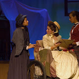 Little Women 2008 - Little%2BWomen%2BSaturday%2BShow%2B225.jpg