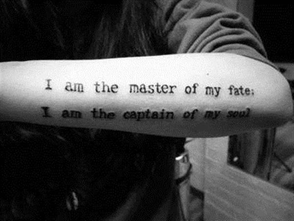 eu_sou_o_mestre_do_meu_destino