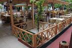 Фото 7 Idyros Hotel