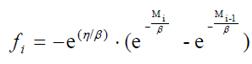 caracterización de la fracción pesada valores fi