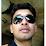 Maheshwaran S's profile photo