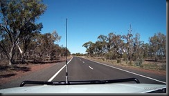 180515 103 On the Road to Lightning Ridge