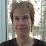 Eileen Baird's profile photo