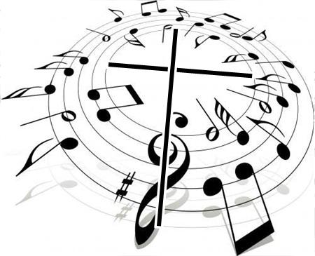Slavas dziesmu efekts