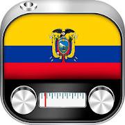 Radio Ecuador - Radio Ecuador FM + Internet Radio