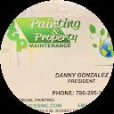 Danny Gonzalez