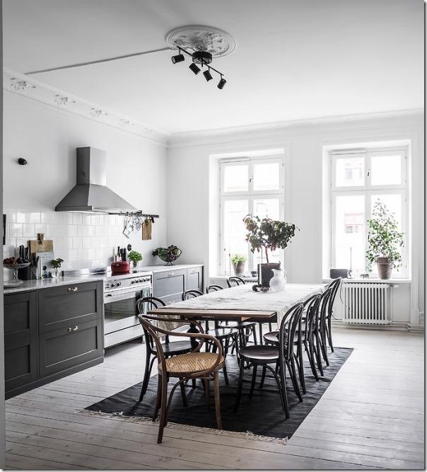 arredare-stile-scandinavo-bianco-grigio-legno-5
