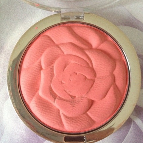 Coral-Cove-Rose-Blusher