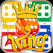 Ludo Kingdom 2019