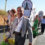 CaminandoalRocio2011_256.JPG
