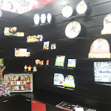Pune - Reliance Mall