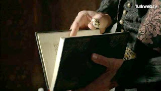Suleyman Magnificul episodul 118 rezumat
