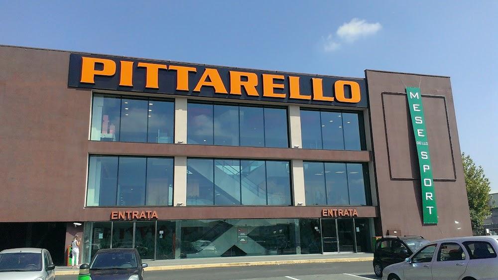 Pittarello, Via Giovanni Schiapparelli, 35, 50019 Sesto