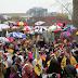 2011-03-26-leffrinckoucke085.JPG