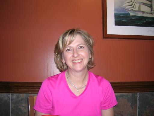 Judy Koch