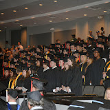 UA Hope-Texarkana Graduation 2015 - DSC_7844.JPG
