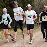 2013.05.12 SEB 31. Tartu Jooksumaraton - AS20130512KTM_368S.jpg