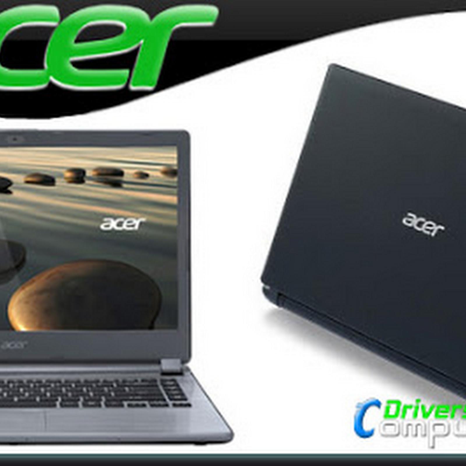 Скачать драйвер для видеокарты для ноутбука acer