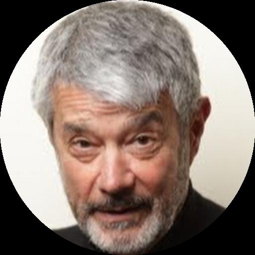 Don Leonado