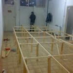Opbouw (2).jpg