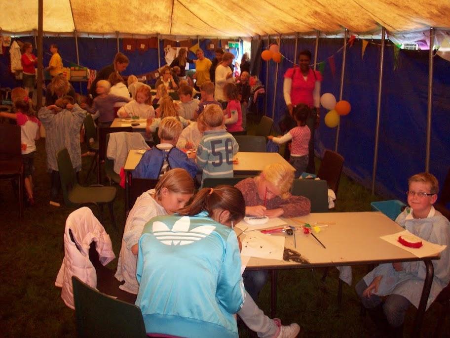 Witte tent VBW 2011 - 67.JPG
