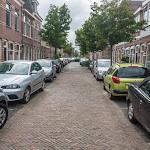 20180622_Netherlands_205.jpg