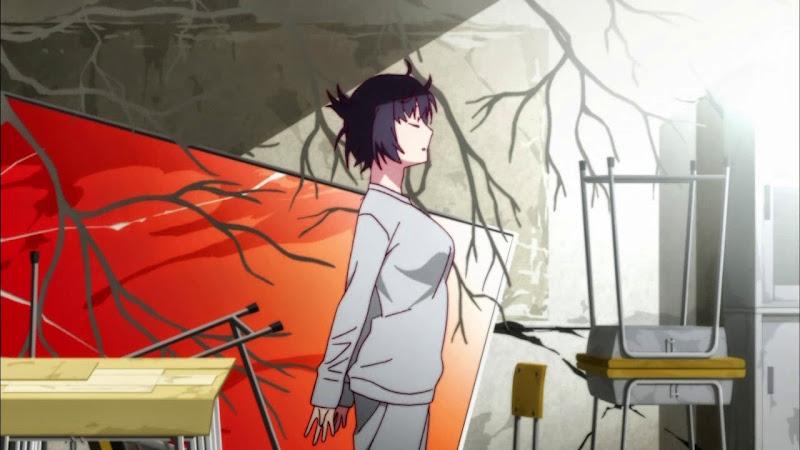 Monogatari Series: Second Season - 01 - monogataris2_01_077.jpg