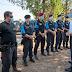 وزير داخلية النمسا يبدأ جولة فى غرب البلقان لدعم جهود مكافحة الهجرة غير الشرعية