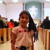 Virgen de Guadalupe 2015 - IMG_6074.JPG