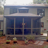 Screen Porches - Image12.jpg