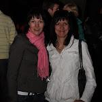 27.04.11 Katusekontsert The Smilers + aftekas CT-s - IMG_5747_filtered.jpg