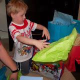 Marshalls Third Birthday - 116_8818.JPG