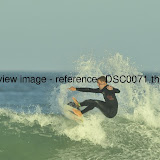 _DSC0071.thumb.jpg
