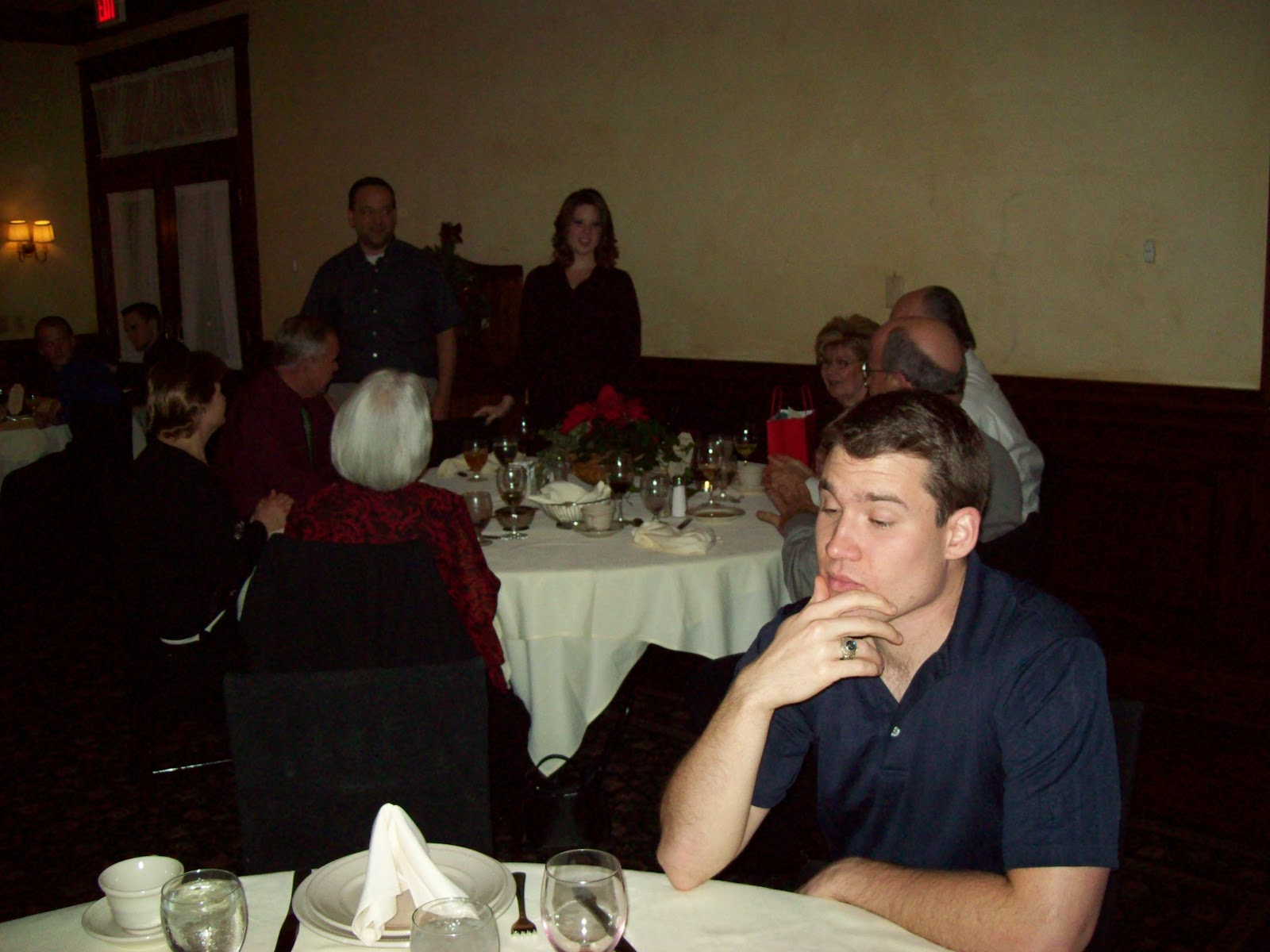 Virginias Rehearsal Dinner - 101_5884.JPG