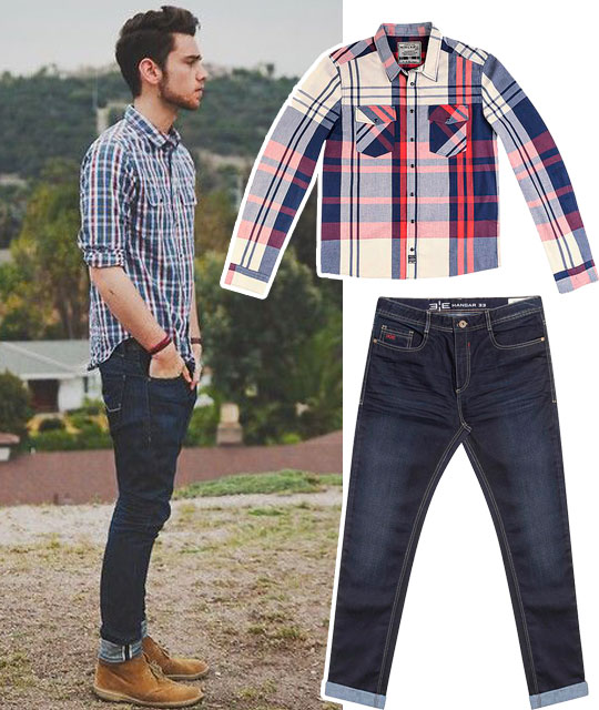 http://www.posthaus.com.br/moda/calca-jeans-amassado-hangar-33-jeans-escuro_art206711.html#topo/mkt=PH3168