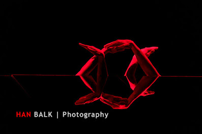Han Balk Wonderland-7317.jpg