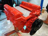 EngineRebuilding - 14492444_815324198570496_1829590160463535073_n.jpg