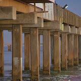 12-28-13 - Galveston, TX Sunset - IMGP0614-ERASER.jpg