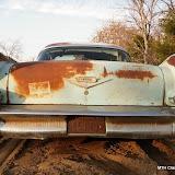 1958 Cadillac - 1958%2BCadillac%2Bhardtop%2Bcoupe-4.jpg
