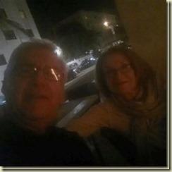 20161109_selfieIlBologneseSmall_thum