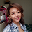 Utine Punya's profile photo