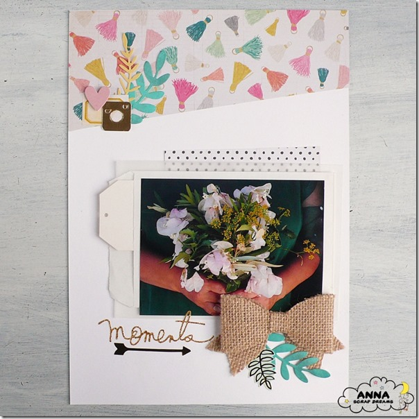 scrapbooking-layout-scatterò-una-foto