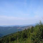 Volovec Skalisko (2) (800x600).jpg