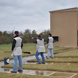 6th Annual Pulling for Education Trap Shoot - DSC_0113.JPG