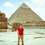 Egypt Edits (62 of 606).jpg