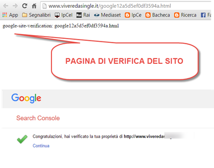 verifica-search-console