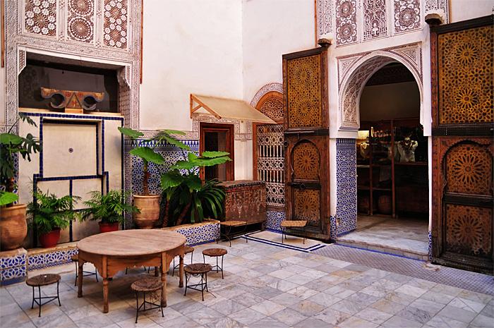 Marrakesh36.JPG