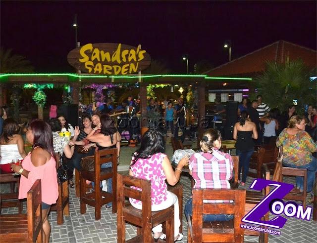 sandras garden 27 march 2015 n fuzion - Image_93.JPG