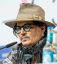 How Much Money Does Johnny Depp Make? Latest Net Worth Income Salary